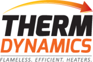 Flameless Heaters Rent Flameless Heaters Therm Dynamics